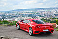 Ferrari 360 Modena - Flickr - Alexandre Prévot (23).jpg
