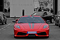 Ferrari F430 Scuderia - Flickr - Alexandre Prévot (40).jpg
