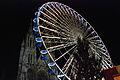 Ferris Wheel Sint-Petrus-en-Pauluskerk.jpg