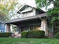 Fess Avenue South, 715, Elm Heights HD.jpg