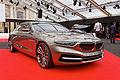 Festival automobile international 2014 - BMW Gran Lusso Pininfarina - 021.jpg