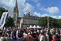Festival de Cornouaille 2013 - Triomphe des sonneurs 01.jpg