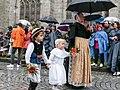 Festival de Cornouaille 2017 - Défilé en fête - 043.jpg