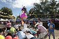 Festival para el Buen Vivir y Gobernando con la Gente -San Miguel. (24762198341).jpg