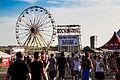 Festivalgelände - Rock am Ring 2015-8495.jpg