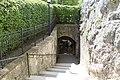 Festung Hohensalzburg-IMG 6033.JPG