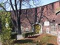 Festung Krakau - Kleparz.JPG