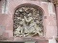 Festung Marienberg, Brunnenhaus, Daniel.jpg