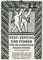 Festzeitung1911.jpg