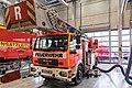 Feuerwehrzentrum Kalk - Kfz-Werkstatt-4438.jpg