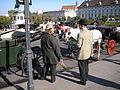 Fiaker Vienna October 2006 005.jpg