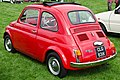 Fiat 500 (1971).jpg