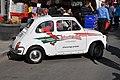 Fiat 500 (4883673956).jpg
