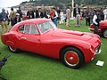 Fiat 8V - Pebble Beach 2006 (230987368).jpg