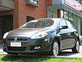Fiat Bravo 1.4 TJet Emotion 2008 (9942084185).jpg