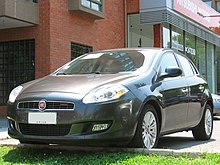 Fiat Bravo 1.4 TJet Emotion 2008 (9942084185).jpg