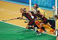 Field hockey (F) at the Beijing Olympics - Germany v. China 2.jpg
