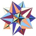 Fifth stellation of icosahedron.png