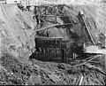 File-A0897--Scranton, PA--Bridge 60--1st Pier Work at CNJ RR -10.24.1911- (ddb88a8a-becd-4ca7-b766-4300f2d89c98).jpg