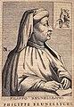 Filippo Brunelleschi.jpg