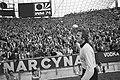 Finale wereldkampioenschap voetbal 1974 in Munchen, West Duitsland tegen Nederla, Bestanddeelnr 927-3079.jpg