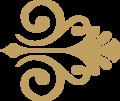 Fine Ornament Gold R.png