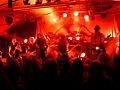 Finntroll live at Bilston, Wolverhampton (04.10.2013).jpg