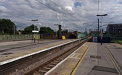 Finsbury Park station MMB 19.jpg
