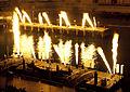 Fire! (5890105959).jpg
