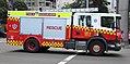 Fire Engine Sydney 2 (30051431034).jpg