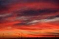 Fire in the sky (5356861635).jpg