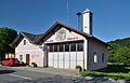 Fire station Fahrafeld, Kasten bei Böheimkirchen.jpg