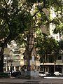 Firemen Memorial, Brisbane 06.2013 087.jpg