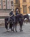 Firenze.Police02.JPG
