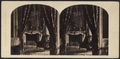 Fireplace in a Residence, from Robert N. Dennis collection of stereoscopic views.png