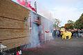 Firework and liondance opening sportshool.jpg