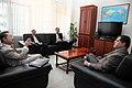 Firma de Convenio entre Ecuador-Japón (6841614254).jpg