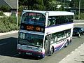 First 32761 WJ55CRX (1082927963).jpg