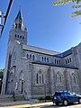 First Church of Christ, Scientist, Concord, NH (49211575497).jpg