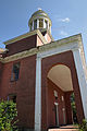 First Church of Christ Lancaster MA Photo 02.jpg
