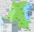 First Congo War map en.png