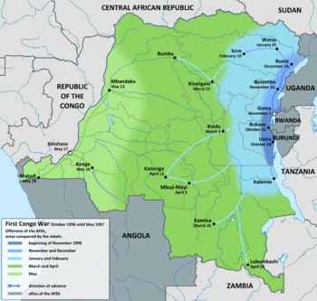 First Congo War map en.png
