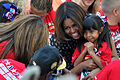 First Lady visits with TAPS family 140526-G-ZX620-012.jpg