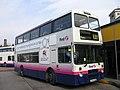First Manchester 30006.jpg