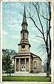 First Parish Church (NBY 9740).jpg