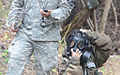 First ROK female soldiers earn coveted EIB 141031-A-BH123-005.jpg