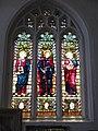 First south chancel window, Pulborough.jpg