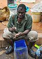 Fish Market, Dar es Salaam (14268546549).jpg