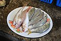 Fish on plate in Bohol.jpg