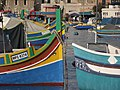 Fishing boat marsaxlokk - panoramio.jpg